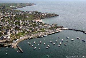 Port Le Conquet